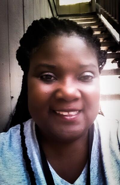 Obituary   Letrese Michele Thurman of Pine Bluff, Arkansas ...